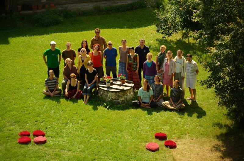 kamnitsa-suvelaager-2013-1