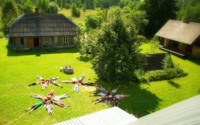 kamnitsa-suvelaager-2013-2