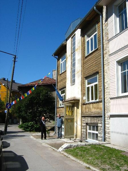 vesak-2008-1