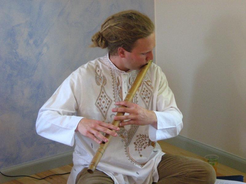 vesak-2008-6