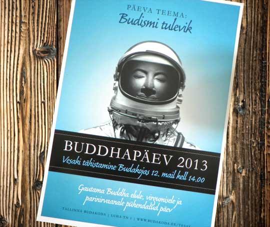 buddhapaev-2013