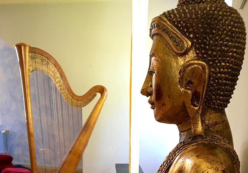 buddhapäev 2016