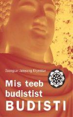 mis-teeb-budistist-budisti