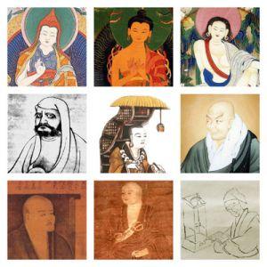 suured_budismiopetajad