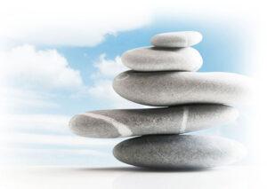meditatsioonikursus