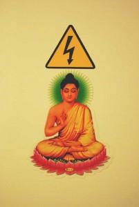 elektriline-buddha