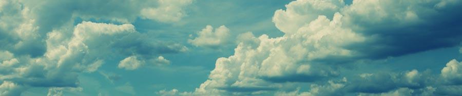 hingamise-teadvustamise-meditatsioon