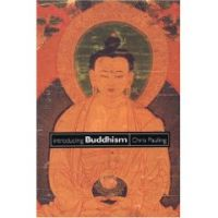 introducing_buddhism