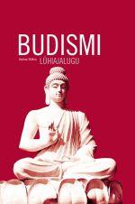 Budismi lühiajalugu