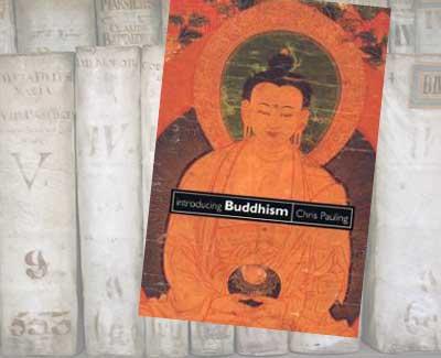 Sissejuhatus budismi