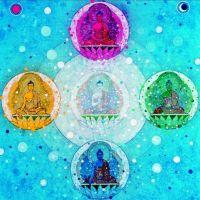 viie-buddha-mandala