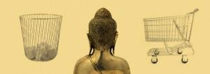 budism-ja-kapitalistlik-majandus