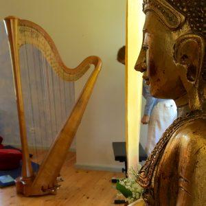 Buddhapäev 2016 1